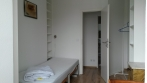 Zimmer 2 - 10,3 m²