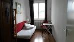 Zimmer 1 - 10,2 m²