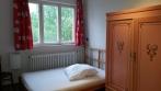 Zimmer 4 - 14,4 m²