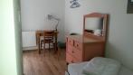 Zimmer 3 - 10,1 m²